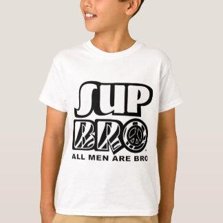 SUP Bro AMAB II T-Shirt