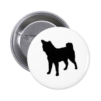Sup Dog Buttons