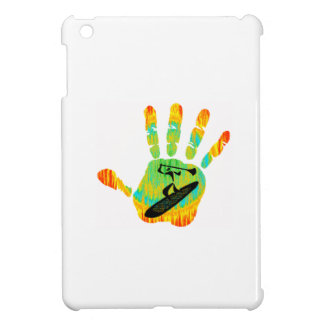 SUP FOR IT CASE FOR THE iPad MINI