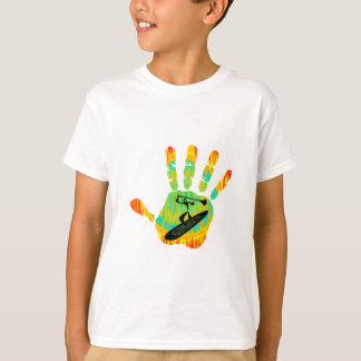 SUP FOR IT T-Shirt