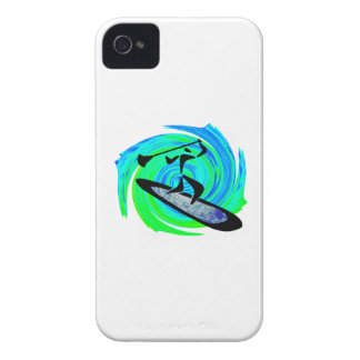 SUP FOR THAT Case-Mate iPhone 4 CASE