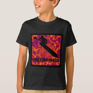 SUP GO SEEK T-Shirt