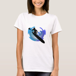 SUP IN SOUNDS T-Shirt