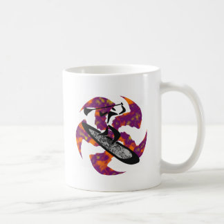 SUP LA MUDANZA TAZAS DE CAFÉ