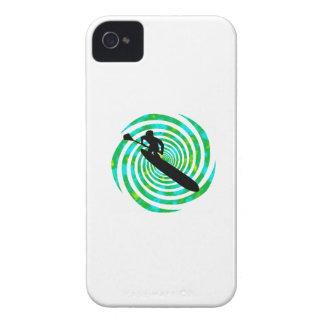 SUP MIS AMORES FUNDA PARA iPhone 4 DE Case-Mate
