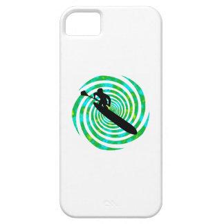 SUP MIS AMORES FUNDA PARA iPhone SE/5/5s