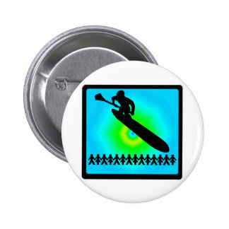 SUP STAGE LIGHT PIN