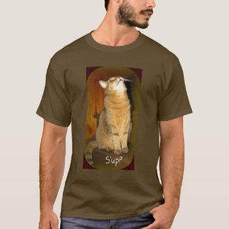 S'up? T-Shirt