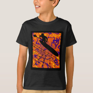 SUP THE EVE T-Shirt