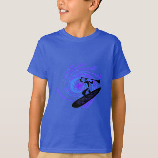 SUP THE VISIONS T-Shirt