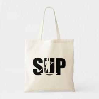 SUP TOTE BAG