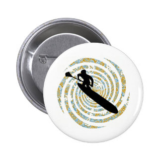 SUP WE IDENTIFY PINBACK BUTTONS