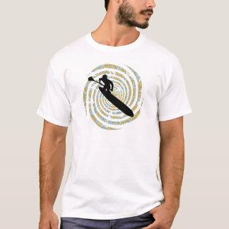 SUP WE IDENTIFY T-Shirt