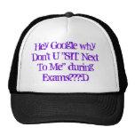 Supa-Cool Hat