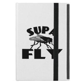 Supa Fly Cover For iPad Mini