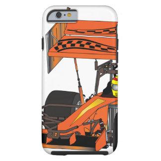 super1-2.ai iPhone 6 case