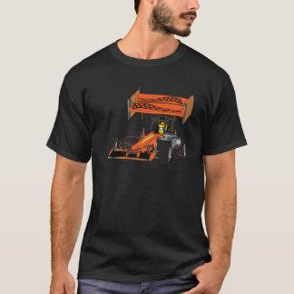 super1-2.ai T-Shirt