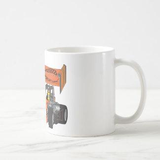 super1-2.ai tazas de café