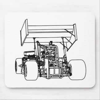 super2.ai mouse pad
