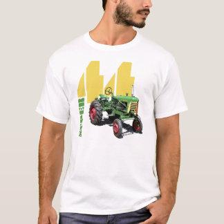 Super 44 T-Shirt
