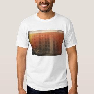Super 8mm Dreams Shirt