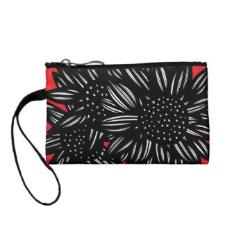 Super Agreeable Poised Up Change Purse