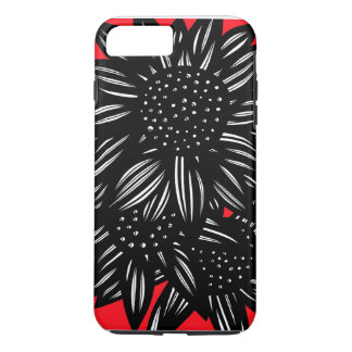 Super Agreeable Poised Up iPhone 7 Plus Case