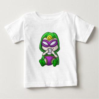 Super Baby Baby T-Shirt
