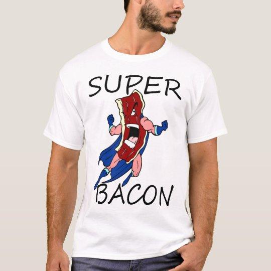 SUPER BACON T-Shirt