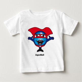 Super Ball Baby T-Shirt