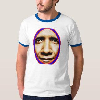 SUPER BARACK MAN T-Shirt