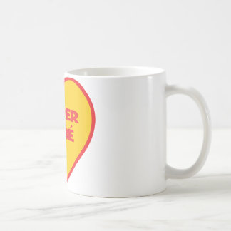 Super Bébé ! Coffee Mug