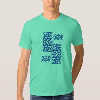 super blue T-Shirt