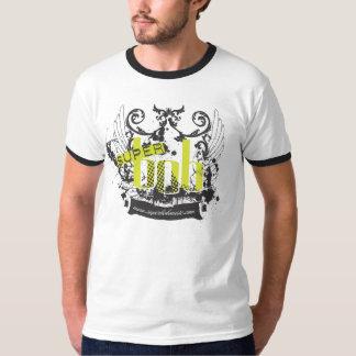 Super bob Crest T-Shirt