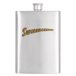 Super brother flask