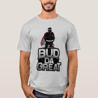 Super Bud tee1# T-Shirt
