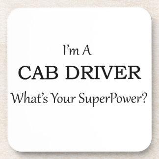Super Cab Driver Coaster
