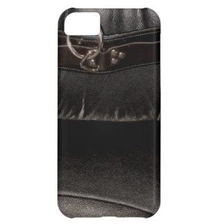 SUPER COLLAR iPhone 5C CASE