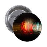 Super Collider Pin