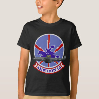 Super Constellation WV Ec-121 VW-13 T-Shirt