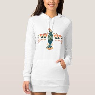 Super Cool Eagle Spirit Women's T-shirt