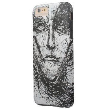 Super Cool iphone 6 Plus Case! Tough iPhone 6 Plus Case