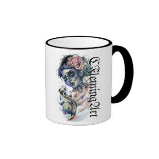 super cool mug