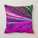 Super Cool Tie Dye Pillows