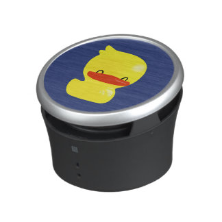Super Cute Ducky Speaker