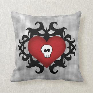 Super Cute Pillows - Decorative & Throw Pillows Zazzle