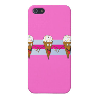 Super Cute IPhone Case Covers For iPhone 5
