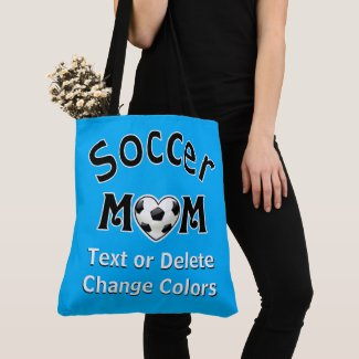 Soccer Mom Gifts