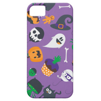 Super cute spooky Halloween case