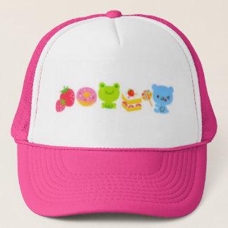Super Cute things Trucker Trucker Hat